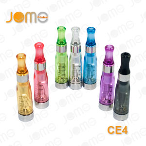 Most Popular New Electronic Cigarette Dry Herb Vaporizer, Rebuildable Atomizer, Wax Vaporizer pictures & photos