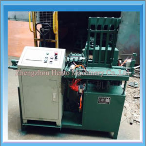 Experienced Wooden Handle Making Machine pictures & photos