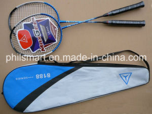 Sport Exercise Adult Badminton Racket pictures & photos