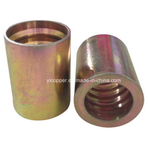 Ferrule for Hydraulic Parts pictures & photos