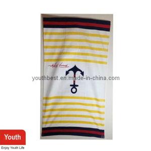 Ultra Softer Towel Beach Towel