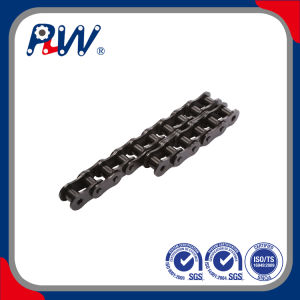 Short Pitch Precision Roller Chain (B Series) pictures & photos