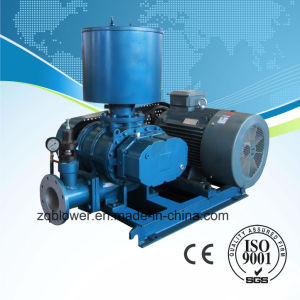 Air Blower (ZG-125) pictures & photos