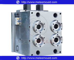 Pet Preform Mould with 4 Cavities (MELEE MOULD -120) pictures & photos