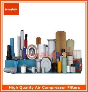 Air Filter for Screw Air Compressor Ingersoll Rand