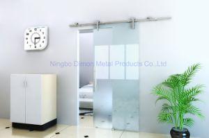 Sliding Glass Door Hardware (DM-SDG 7001) pictures & photos