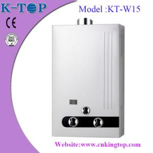 Wholesales Gaz Heater, Hot Sales Model New Design