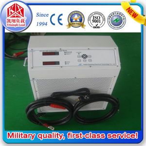 48V 400A Dummy Load Bank for Battery Discharge pictures & photos