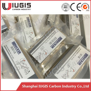 ISO Approved Vacuum Pumps Oil Free Carbon Vane pictures & photos