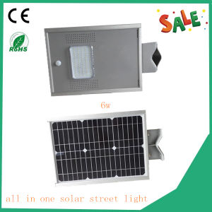 China Manufacturer Best Selling Outdoor LED Light pictures & photos