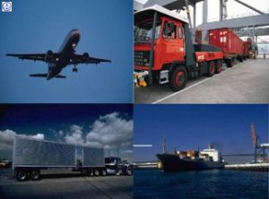 Consolidate / One-Stop Logistic Service / Best Sea Freight pictures & photos