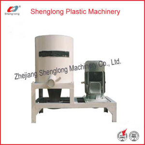 Plastic Granulator Drying Machine Dryer Agitator (SL-50) pictures & photos