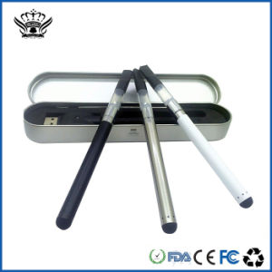 Buddy Disposable Ecigarette Manufacturer Electric Disposable Cigar pictures & photos