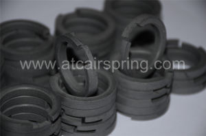 W220 W211 A8 F07 E66 E53 Air Compressor Piston Ring pictures & photos
