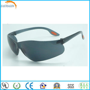 Safety Eye Protection Goggle pictures & photos