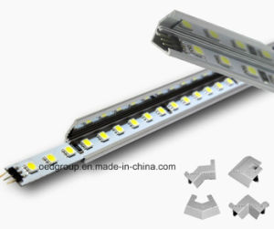 8520SMD IP68 43W Cool White LED Rigid Strip Light pictures & photos