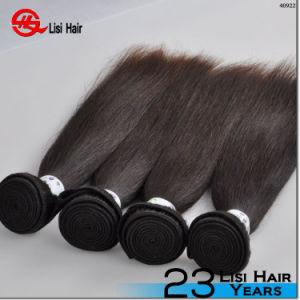 100% Virgin Unprocessed Brazilian Hair Bundle Extension