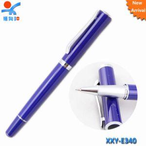 Metal Ballpoint Pen for Boss