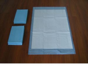 Disposable Nonwoven Underpads