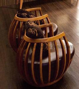 Chair (NEK861)