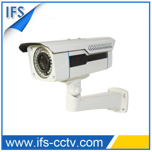 Infared Weatherproof CCTV CCD Camera (IRC-426) pictures & photos