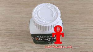 Wholesale Rapid Diet Pills Slimming Pill Authentic Super Extreme Weight Loss pictures & photos