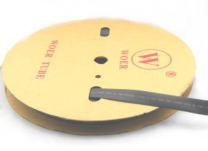 Od17mm PVC Heat Shrink Tube