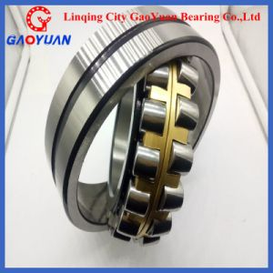 China Bearing! Spherical Roller Bearing (22214) pictures & photos