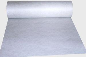 High Polymer Polyethylene Polypropylene Compound Waterproof Membrane pictures & photos