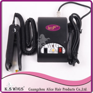 Best Quality Hair Extension Connector pictures & photos