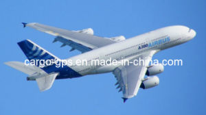 Air Cargo, Air Freight, Freight Forwarding Sevice From Shenzhen/Guangzhou China to Manchester/UK