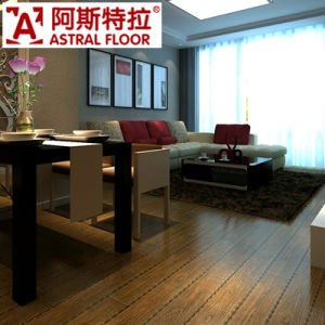 Indoor Waterproof Laminated Flooring pictures & photos