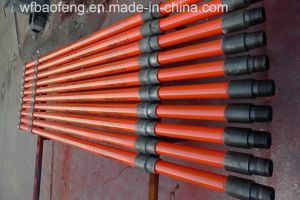 Oil and Gas Equipment Glb75-21 Screw Pump Progressive Cavity Pump Well Pump pictures & photos