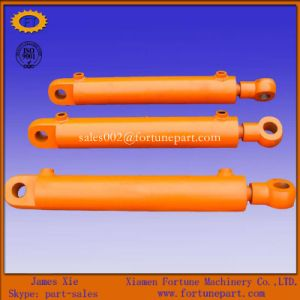 Volvo Daewoo Excavator Spare Parts Arm Boom Bucket Hydraulic Cylinder pictures & photos