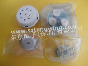 Toy Accessories Waterproof Sound Module pictures & photos