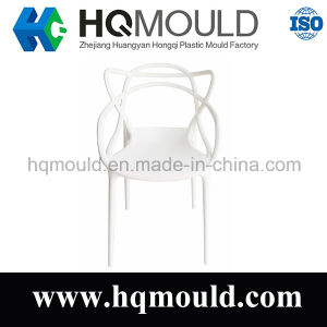 New Design Chair Mould/ Plastic Injection Mold pictures & photos