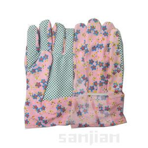 Garden Gloves for Woman pictures & photos