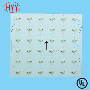 Aluminum Based PCB, OSP or HASL 10194 pictures & photos