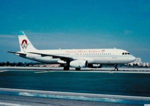 China Express/Air Freight to Prague Riga Rome pictures & photos