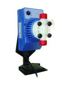 Seko Dosing Pump Invikta Serial for RO System pictures & photos