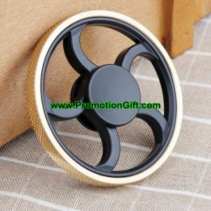 Wheel Fidget Spinner pictures & photos