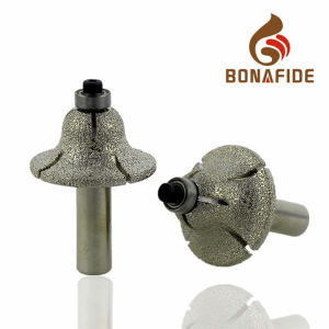 Profile Router Bit European I Style pictures & photos