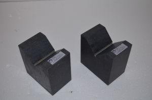High Precision Granite Vee Blocks pictures & photos
