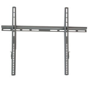32inch-60inch Fixed Wall Mount PSW003M pictures & photos