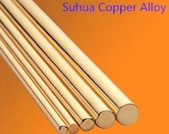 Copper Cobalt Beryllium Alloy (C17500) pictures & photos