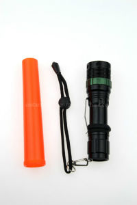 Flashlight Traffic Wand pictures & photos