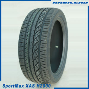 Cheap Car Tyres 205/45zr17 215/45zr17 225/45zr17 235/45zr17 Best Price and Super Quality Car Tyre pictures & photos