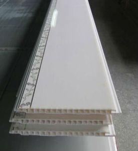 decorative pvc plastic ceiling tiles