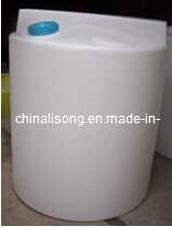 Rotomolding PE Plastic Chemical Tank (MC-1000L)