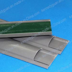 PVC Conduit Trunking pictures & photos